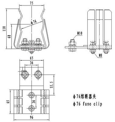 1954 Dodge Wiring Diagram: 1964 Buick Fuse Box Diagram At Ariaseda.org